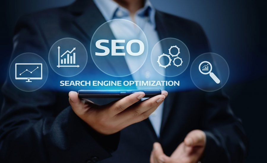Why Should You Outsource Your SEO